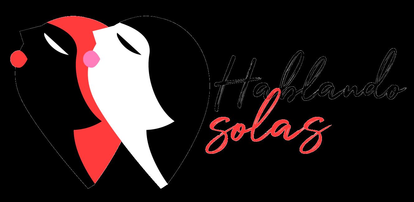 Fundación Hablando Solas
